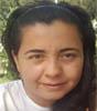 Ana Monserrate Veliz opina sobre el Servicio de Formación Universitaria