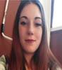 Nerea Gutiérrez opina sobre el Servicio de Formación Universitaria
