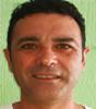Juan Benabat opina sobre el Servicio de Formación Universitaria