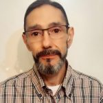 Antonio Escarabajal opina sobre el Servicio de Formación Universitaria