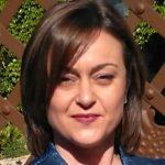 María Aranzazu Fernández opina sobre el Servicio de Formación Universitaria