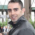 Miguel Fernández opina sobre el Servicio de Formación Universitaria