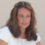 María Amparo Pérez opina sobre el Servicio de Formación Universitaria
